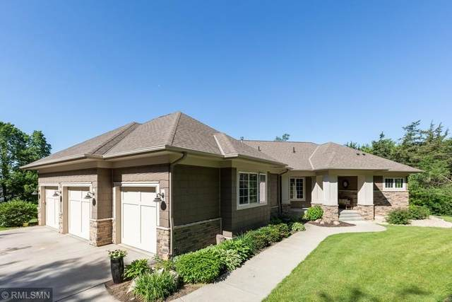 2233 N Highway 20, Cannon Falls, MN 55009 (#5579793) :: Bre Berry & Company