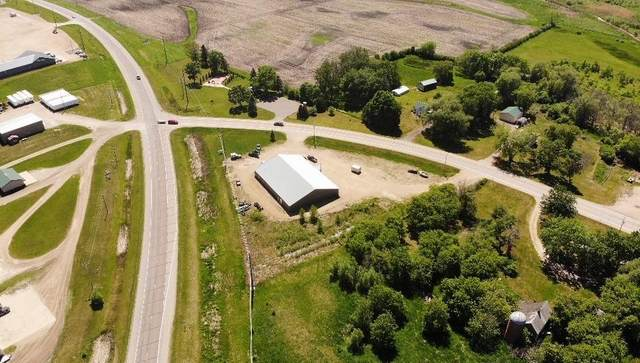 815 1st Avenue E, Osakis, MN 56308 (#5580146) :: The Pietig Properties Group