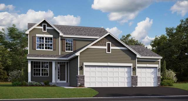 7774 183rd Street W, Lakeville, MN 55044 (#5580378) :: Bos Realty Group
