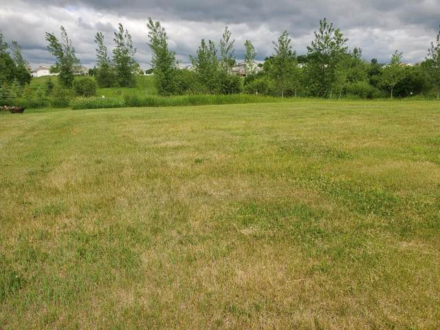 1254 Osauka Road NE, Sauk Rapids, MN 56379 (#5580403) :: The Preferred Home Team