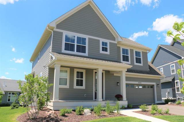16275 Elkhorn Trail, Lakeville, MN 55044 (#5581373) :: Bos Realty Group