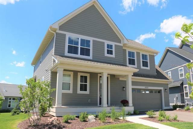 16275 Elkhorn Trail, Lakeville, MN 55044 (#5581373) :: The Pietig Properties Group