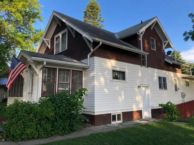 204 Haarfager Avenue S, Canby, MN 56220 (#5581427) :: Happy Clients Realty Advisors
