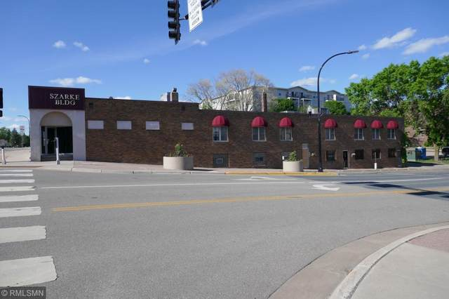 100 Central Avenue, Buffalo, MN 55313 (#5607102) :: The Pietig Properties Group
