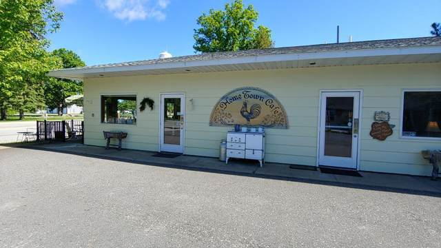 112 Main Street, Littlefork, MN 56653 (#5607143) :: Happy Clients Realty Advisors