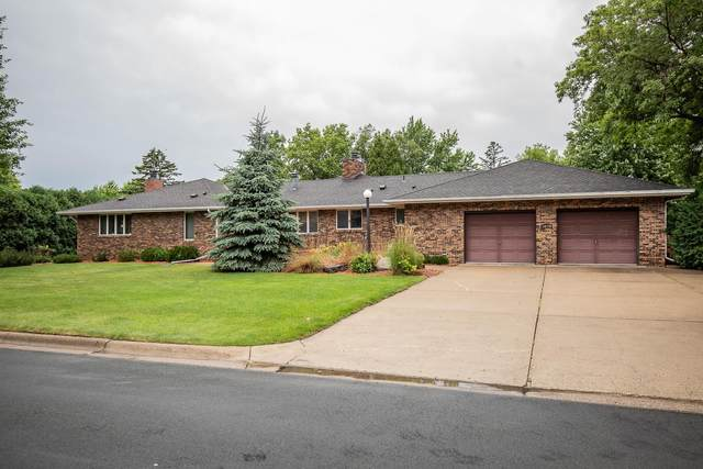 1679 Celia Road, Mendota Heights, MN 55118 (#5608514) :: Happy Clients Realty Advisors