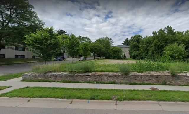 1219 St Clair Avenue, Saint Paul, MN 55105 (#5609208) :: The Odd Couple Team
