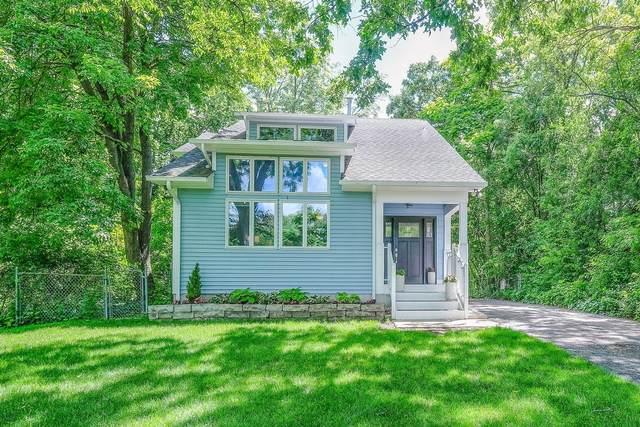 5417 Benton Avenue, Edina, MN 55436 (#5609707) :: Happy Clients Realty Advisors