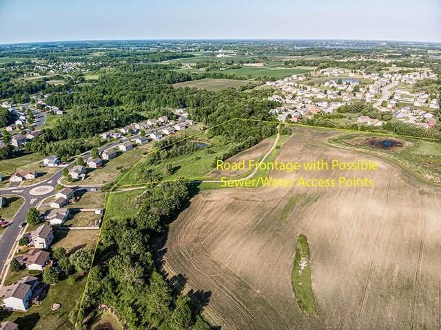 XXXX Aspen Lane, Montrose, MN 55363 (#5610081) :: Carol Nelson | Edina Realty
