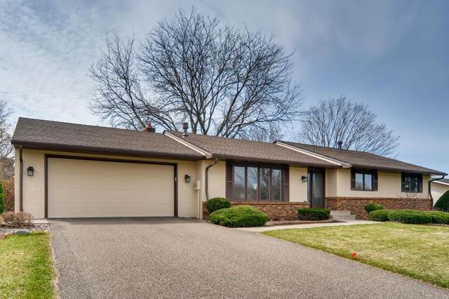 716 Bachelor Avenue, Mendota Heights, MN 55118 (#5610396) :: Happy Clients Realty Advisors