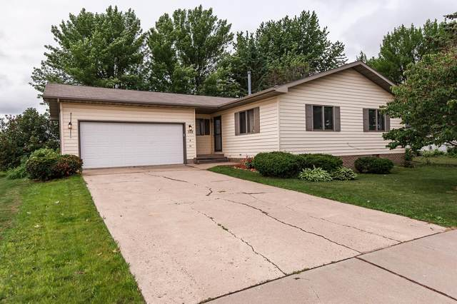 328 6th Street, Kenyon, MN 55946 (MLS #5610562) :: The Hergenrother Realty Group