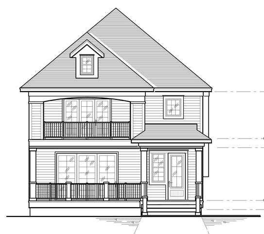 540 Holly Avenue, Saint Paul, MN 55102 (#5611046) :: The Pietig Properties Group