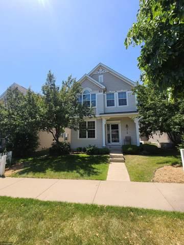 210 Van Buren Avenue N, Hopkins, MN 55343 (#5611128) :: HergGroup Northwest
