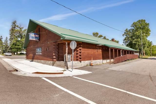 90 Main Street E, Urbank, MN 56361 (#5611218) :: Bre Berry & Company