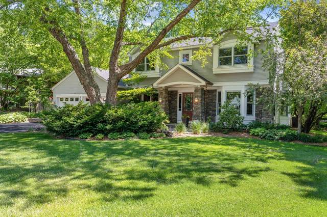 1040 Brompton Place, Mendota Heights, MN 55118 (#5611564) :: Happy Clients Realty Advisors