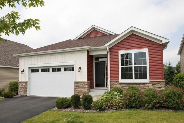 7491 Peony Lane N, Maple Grove, MN 55311 (#5611566) :: HergGroup Northwest