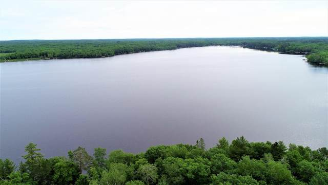 Lots 8 & 9 S Shore Drive, Emily, MN 56447 (#5611593) :: The Pietig Properties Group