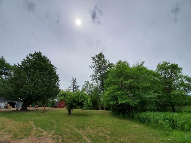 34918 Us Highway 169, Onamia, MN 56359 (MLS #5611701) :: The Hergenrother Realty Group