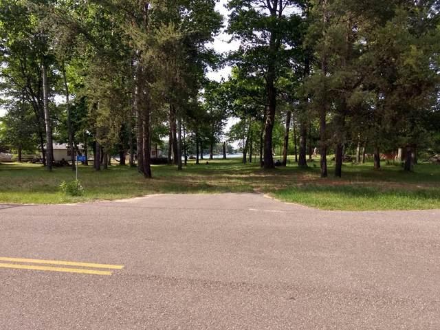 4474 Brownsville Circle, Baxter, MN 56425 (#5611718) :: The Pietig Properties Group