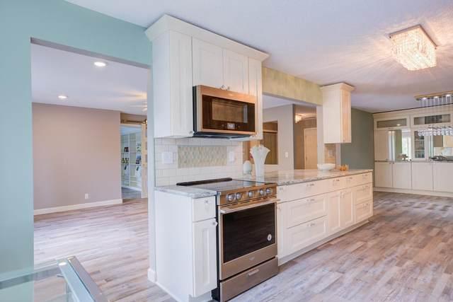 1585 Dodd Road #201, Mendota Heights, MN 55118 (#5611764) :: Servion Realty