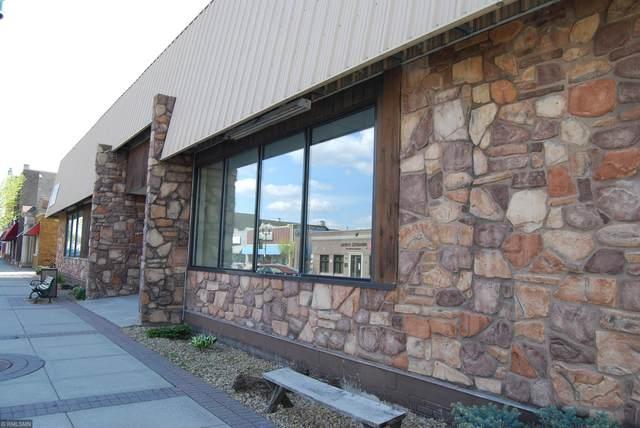 310 3rd Street, Farmington, MN 55024 (#5611906) :: The Preferred Home Team