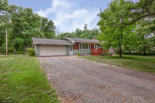 4769 Oak Street, Baxter, MN 56425 (#5612065) :: The Pietig Properties Group