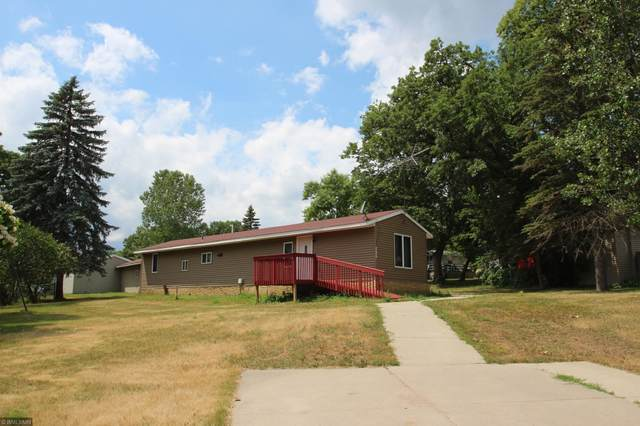 250 Alder Road, South Haven, MN 55382 (#5612193) :: The Janetkhan Group