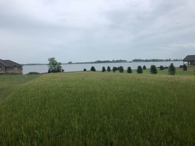 15 Shores Of Lake Alice, Altamont, SD 57226 (#5613068) :: The Pietig Properties Group