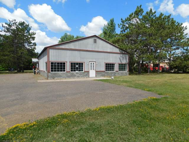 31940 125th Street NW, Princeton, MN 55371 (#5613204) :: Bos Realty Group