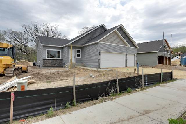 2421 14th Street NE, Faribault, MN 55021 (#5613257) :: The Pietig Properties Group