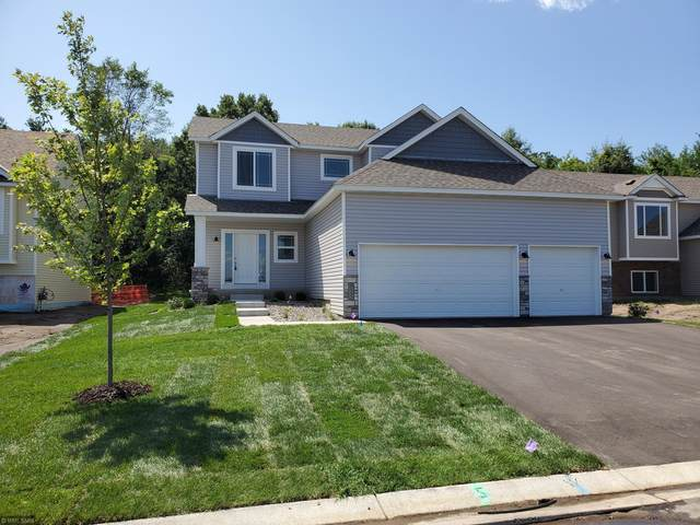 2100 Primrose Lane, Faribault, MN 55021 (#5613455) :: The Pietig Properties Group