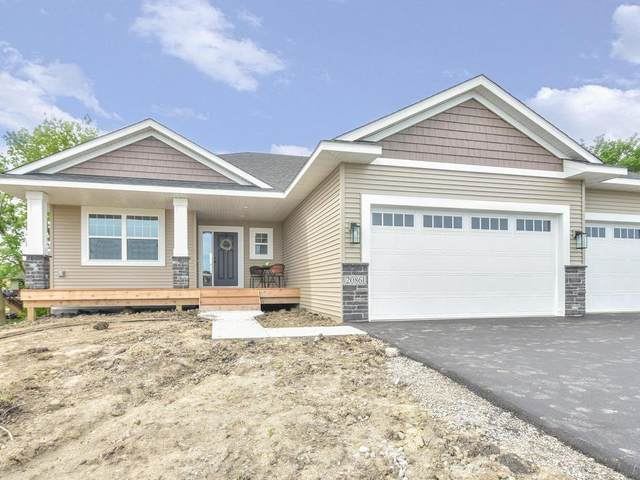 20861 Peony Lane, Rogers, MN 55374 (#5613513) :: Bos Realty Group