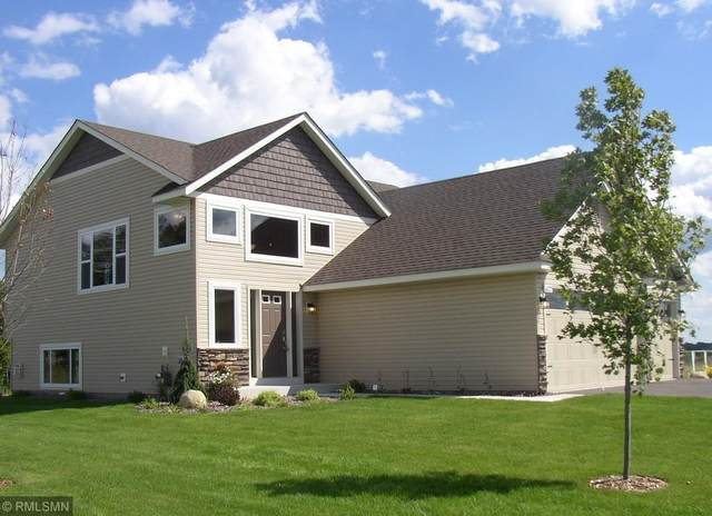2405 Foxtail Lane, Faribault, MN 55021 (#5613542) :: The Pietig Properties Group