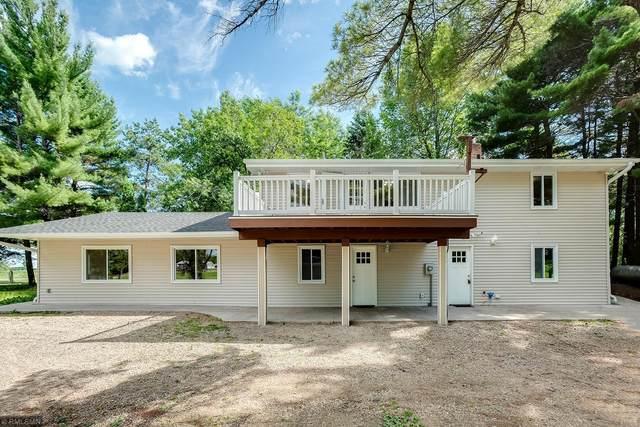 25665 Highview Avenue, Farmington, MN 55024 (#5613842) :: The Preferred Home Team