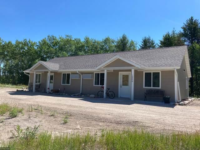 10242&10246 Sable Lane, Brainerd, MN 56401 (#5614160) :: The Pietig Properties Group