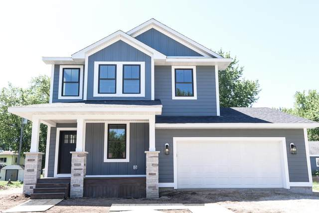 6611 Winsdale Street N, Golden Valley, MN 55427 (#5614491) :: Bos Realty Group