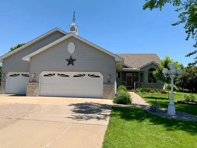 629 Willers Court, Lake City, MN 55041 (#5614523) :: The Michael Kaslow Team
