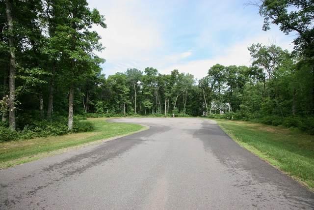 Lot 3 Golden Oak Drive, Brainerd, MN 56401 (#5614573) :: The Pietig Properties Group