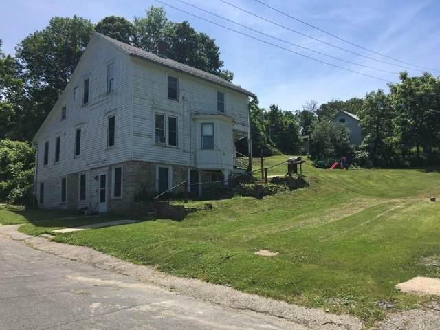 301 Elmwood Street E, Lanesboro, MN 55949 (#5614709) :: The Preferred Home Team