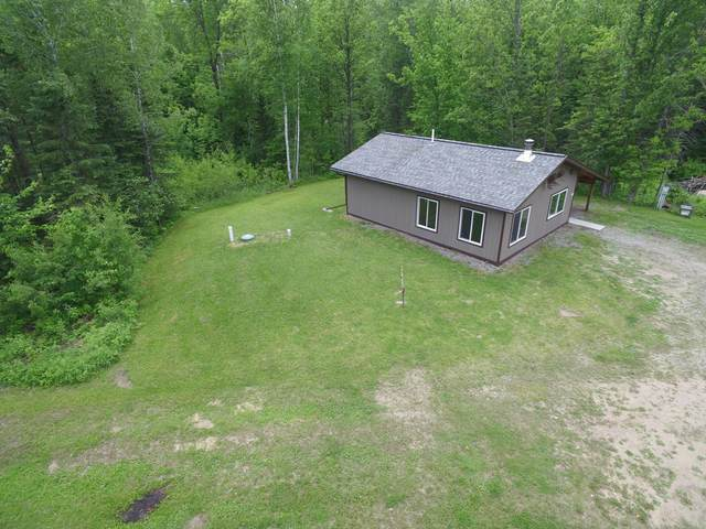 31268 County Road 40, Effie, MN 56639 (#5614784) :: Lakes Country Realty LLC
