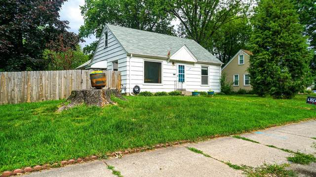 7508 Nicollet Avenue, Richfield, MN 55423 (#5614928) :: Happy Clients Realty Advisors