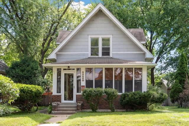 3721 Aldrich Avenue S, Minneapolis, MN 55409 (#5615139) :: Bos Realty Group