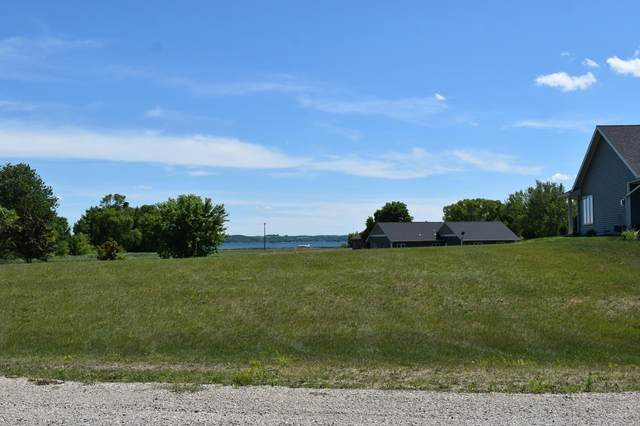 xxx 176th Street, Long Beach, MN 56334 (MLS #5615385) :: RE/MAX Signature Properties