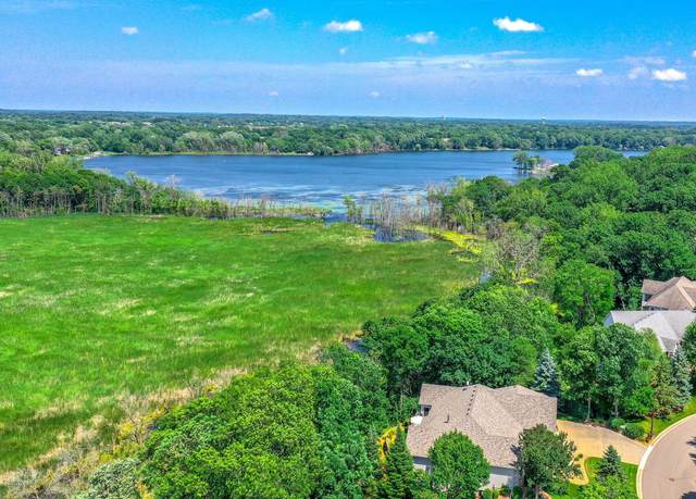 853 Amble Road, Shoreview, MN 55126 (#5615441) :: JP Willman Realty Twin Cities
