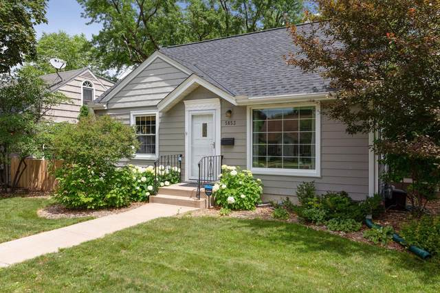5853 Upton Avenue S, Minneapolis, MN 55410 (#5615715) :: Happy Clients Realty Advisors