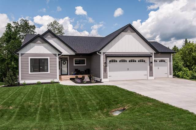 1425 Riverwood Court SW, Oronoco, MN 55960 (#5615757) :: Bre Berry & Company