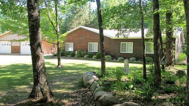 15782 Firefly Trail, Brainerd, MN 56401 (#5616017) :: The Pietig Properties Group