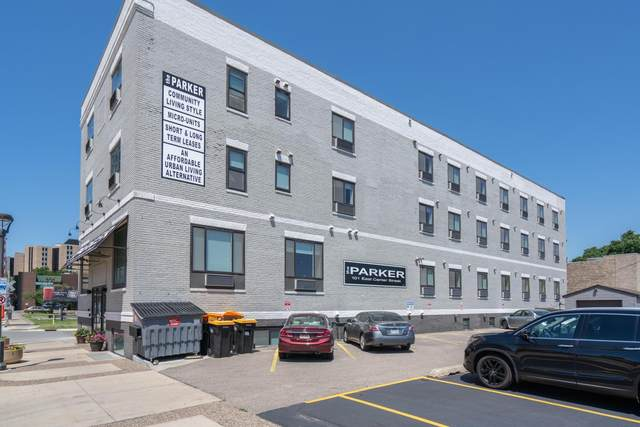 101 E Center Street, Rochester, MN 55904 (#5616117) :: Bre Berry & Company