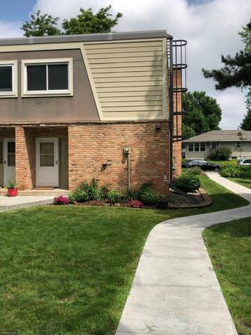 7417 W Franklin Avenue, Saint Louis Park, MN 55426 (#5616202) :: Happy Clients Realty Advisors