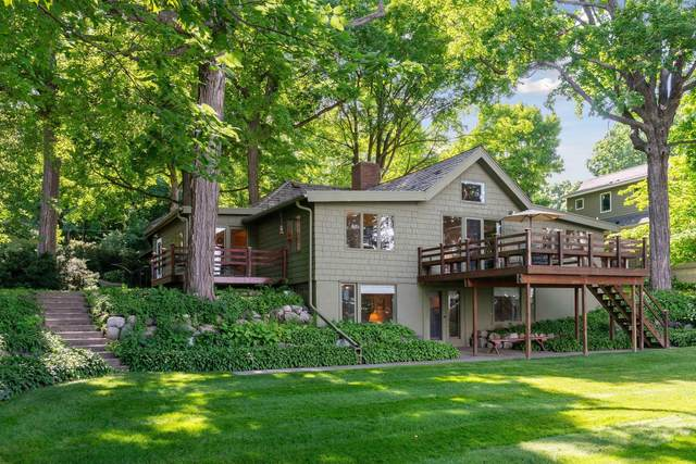3247 Casco Circle, Orono, MN 55391 (#5616238) :: Bre Berry & Company